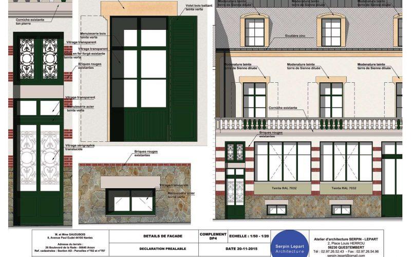 dp4-facade-details-1