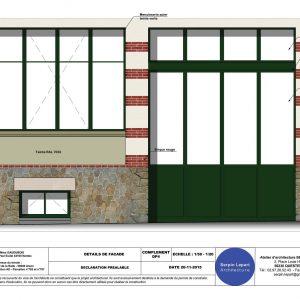 dp4-facade-details2