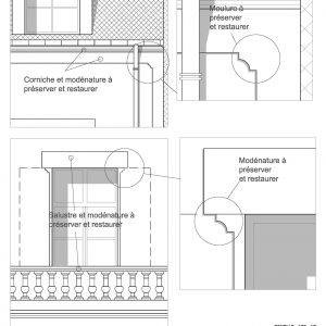 dp4-facade-details3